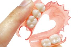 protesis-dentales-flexibles-02